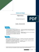 Eduardo Paz Esquerre, 2016, Pueblo Cont. Vol. 27, Nº 1 - Historia de Paiján.pdf
