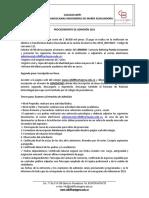 Procedimiento Admisiones 2021.docx
