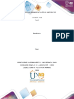 Plantilla de trabajo - Paso 1 - Reflexión DPLM.docx