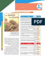 1 PRIMERO DE PRIMARIA EVALUACION PRIMER TRIMESTRE EDICIONES EDUCA.pdf.pdf