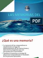 Temas 3 Memorias Tipos y Clases  abril 20 vir