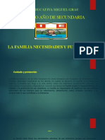 LA FAMILIA NECESIDADES Y FUNCIONES.pptx