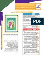 3 TERCERO DE PRIMARIA EVALUACION PRIMER TRIMESTRE EDICIONES EDUCA.pdf.pdf