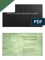 Week_2_Lecture_1.pdf