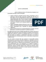 Las TIC y la Educación.pdf
