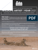 2020-11-01_Artists_Illustrators.pdf
