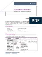 Formato de Guia de productos academicos 1 _ Mapa conceptual principios