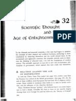 Scientific.rev.Enlightenment