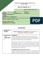 GUIA No. 5 HIDROGRAFIA Y CICLO DEL AGUA.docx
