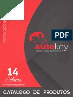 Catálogo completo - AUTOKEY - Setembro_compressed.pdf
