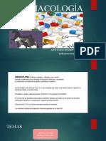 PTT Farmacología - Introducción.pptx