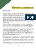 Deductions Estates and Trusts