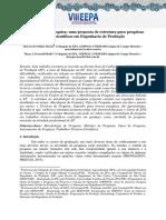 metodo pesquiza10-01.pdf