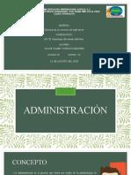 ADMINISTRACION_DULCE VIANEY CORDOVA BENITEZ