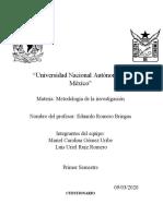 ACTIVIDAD VII RESUMEN Y ELABORACIÓN DE CUESTIONARIO.docx