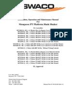 Mi Swaco -Mongoose PT Platform Shale Shaker.pdf