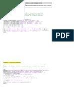 3-Actividad_9-ProgramarMatlab_.pdf