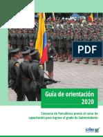 Guia_orientacion_Patrulleros_2020.pdf