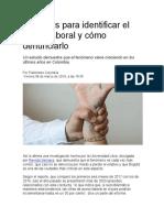 Doce tips para identificar el acoso laboral y cómo denunciarlo.docx