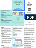 C-and-Cpp-Brochure-English