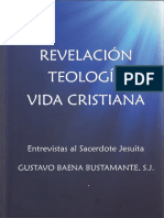 Rev. Teol. Vda xna I