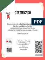 Certificado TCE.pdf