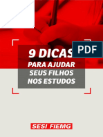 E-BOOK-SESI-9-DICAS-PARA-AJUDAR-SESU-FILHOS-NOS-ESTUDOS.pdf