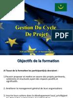 GCP_Preesentation