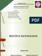 DIAPOS ROMARIO.pptx