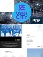 OSINTcity-para-web-v3
