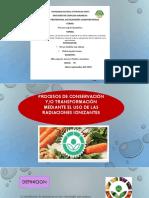 DIAPOSITIVAS DE IRRADIACION.pdf