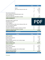 Balance Financiero Fabricato (3)