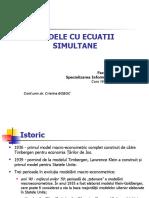Curs_09_Modele_cu_ecuatii_simultane
