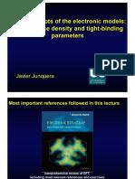 Tight-binding (2).pdf