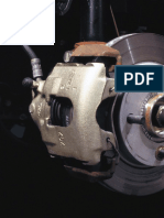 Ford._Frenos[1].pdf