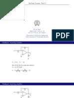 mc_opamp_5.pdf
