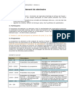 annexes-cr-seminaire-lome