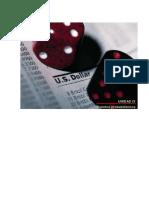 unidad-9-eventos-probabilisticos