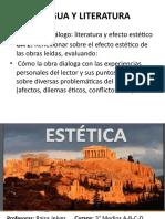 PPT 1 LENGUA Y LITERATURA TERCERO MEDIO.pptx