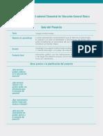MODELO-DE-PLANIFICACIÓN_-ABP_-EGB_ELEMENTAL (1)