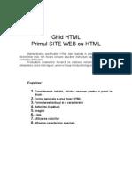 ghid_html