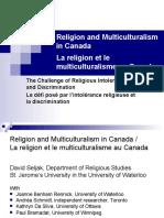 Religious_Discrimination_in_Canada_-_David_Saljak (2).ppt