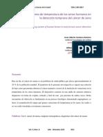 Dialnet-SistemaDeMonitoreoDeTemperaturaDeLosSenosHumanosEn-5158323