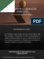 parte 1.pptx