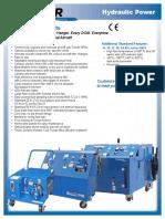 Hydraulic_Power.pdf