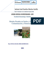 Metales pesados en suelos y plantas_contaminacion y fitotoxicidad.pdf