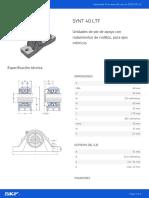SYNT 40 LTF_20200922.pdf