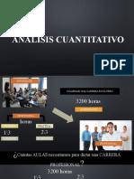ANALISIS CUANTITATIVO INSTITUTO.pptx