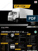 20190313044443deoxh-ficha-fvr-1724 (1).pdf
