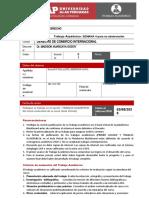 IMPUESTO AL CONSUMO-WORD.docx